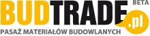 Budtrade.pl