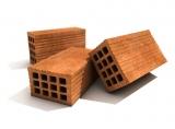Prawo budowlane -  katastrofa budowlana